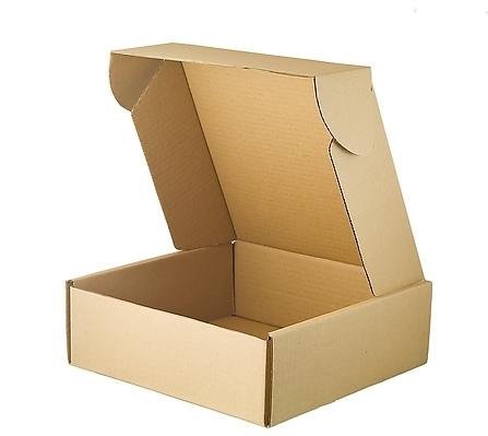 vwin365纸盒